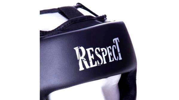 respect_zart_fejvedo_pu2 fitnessmarket