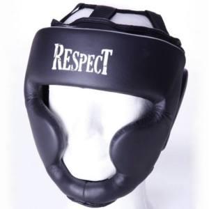 respect_zart_fejvedo_pu5 fitnessmarket