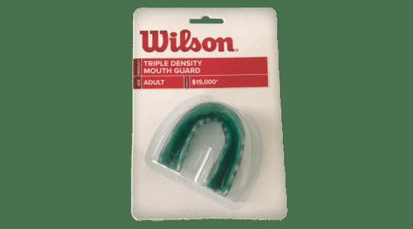 wilson_fogvédő fitnessmarket