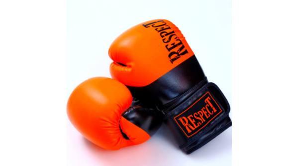 respect_mubor_boxkesztyu_narancs fitnessmarket