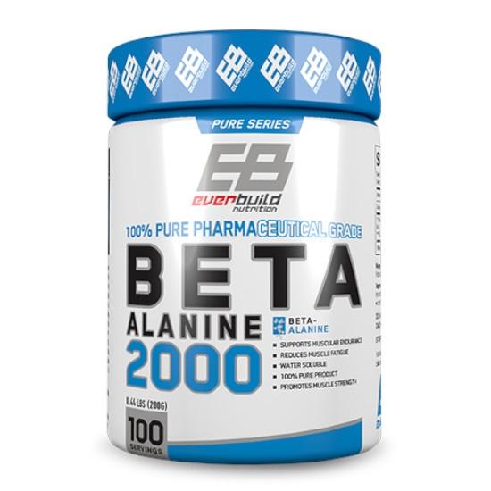 beta alanine 550x550 fitnessmarket