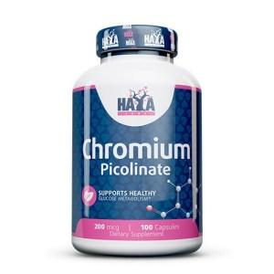 chromium 500x500 fitnessmarket