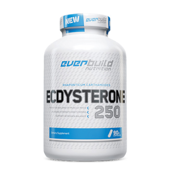 ecdysterone 550x550 fitnessmarket