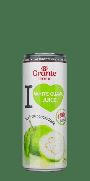 grante guava fitnessmarket