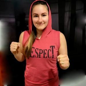 respect_kapucnis fitnessmarket
