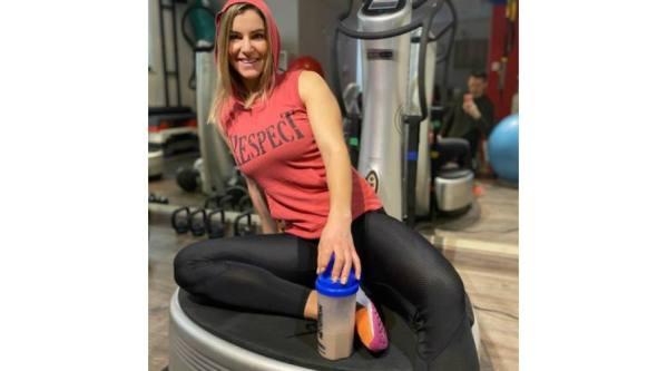 respect_polo_ago1 fitnessmarket