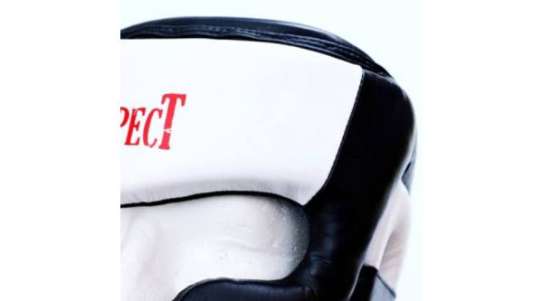 respect_zart_fejvedo_bor5 fitnessmarket