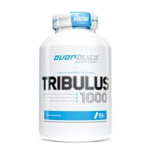 tribulus 550x550 fitnessmarket