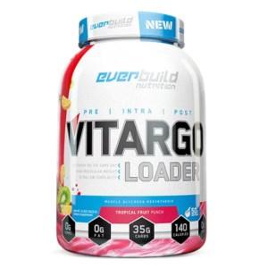 vitargo 550x550 fitnessmarket
