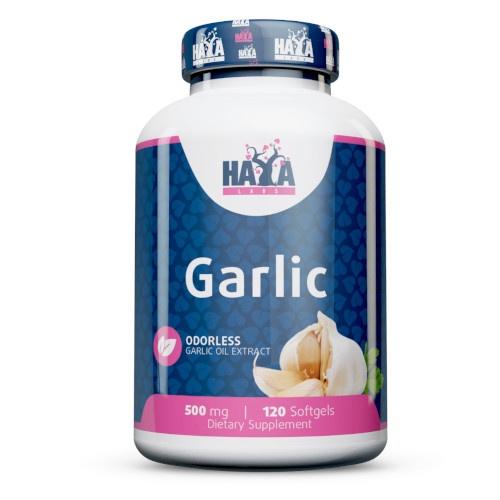garlic500x500 fitnessmarket