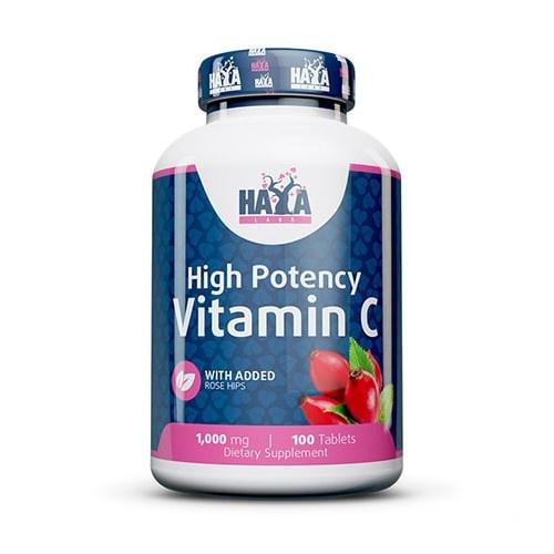 hl-vitamin-c-1000-100-500x500 fitnessmarket