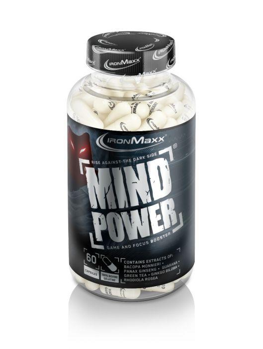 ironmaxx_mindpower_60_kapseln_fitnessmarket
