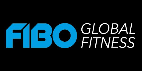 Salon fibo global fitness Koln Bodybuilding Fitness Welness