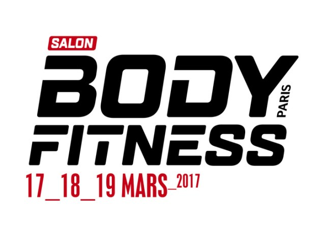 Paris Body Fitness
