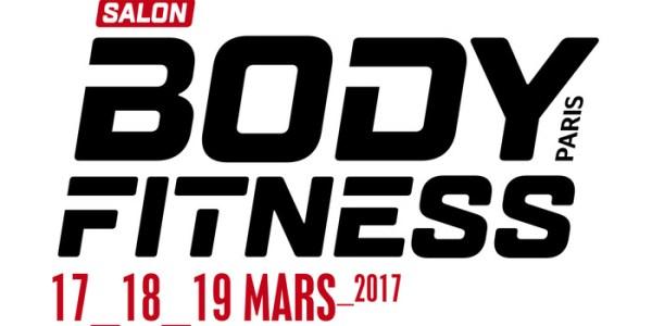 Paris Body Fitness