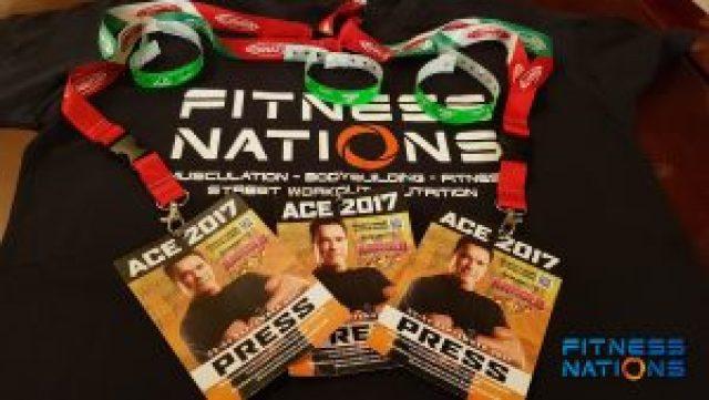 credenciamento-fitness-nations