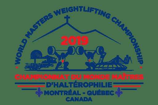 championnats-du-monde-maîtres-halterophilie-2019-montreal