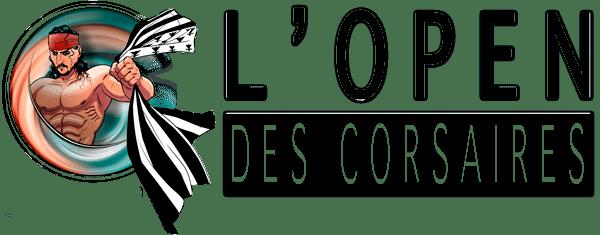 Open des Corsaires