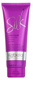 Kebelo Silk Conditioner 250ml