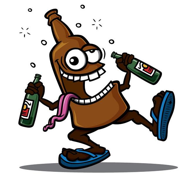 drunk-beer-bottle-cartoon-character-dear