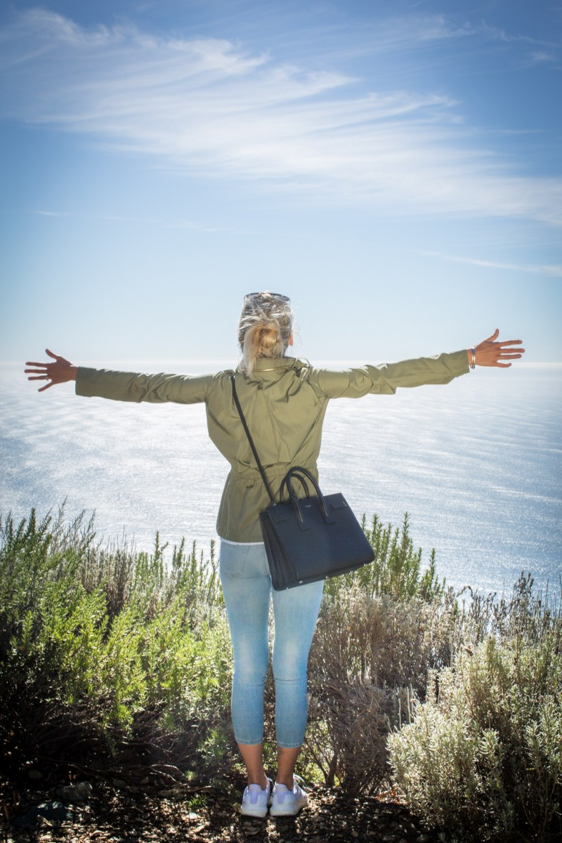 fitness-on-toast-faya-blog-girl-healthy-workout-training-travel-luxury-hotel-active-escape-series-blog-review-post-ranch-inn-big-sur-california-coast-usa-america-6