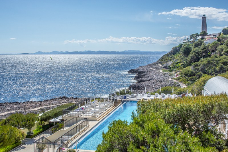 Fitness On Toast Faya Blog Girl Healthy Active Escape Travel Health Luxury Break France Cap Ferrat Grand Hotel Four Seasons World Class Hospitality-22