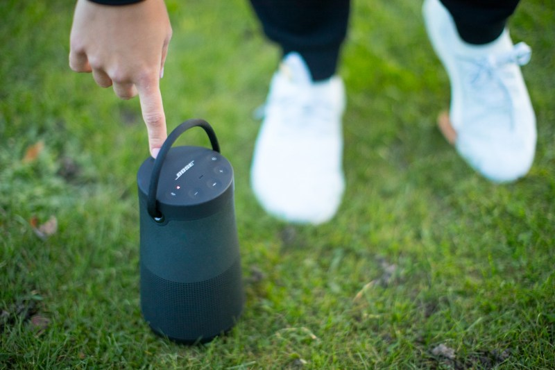 Faya Fitness On Toast Amazon Technology Acoustic Sony Audiophile Bose Tech Future ShopTheFuture Health Wellness Music Inspiration-4