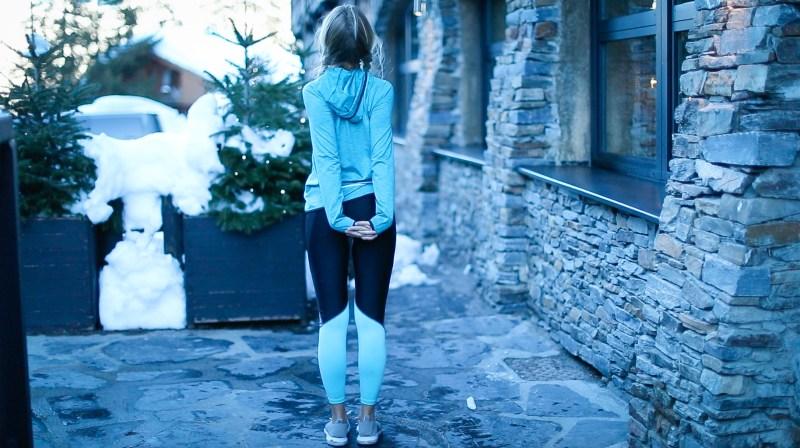 Fitness On Toast Faya Blog Girl Healthy Workout Matalan Images Power of Movement Benefits Walk Power Bodyweight Training-15