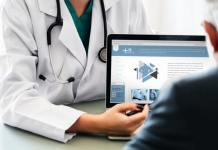 business-care-clinic-1282308