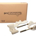 Proextender System Results and Reviews. Penis enhancement