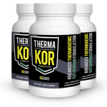 Thermakor-bottle-product-gel-caps-weight-loss-fat-burner