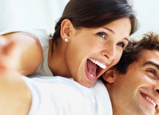 men-sexual-health-how to increase penis. Review extenze pills