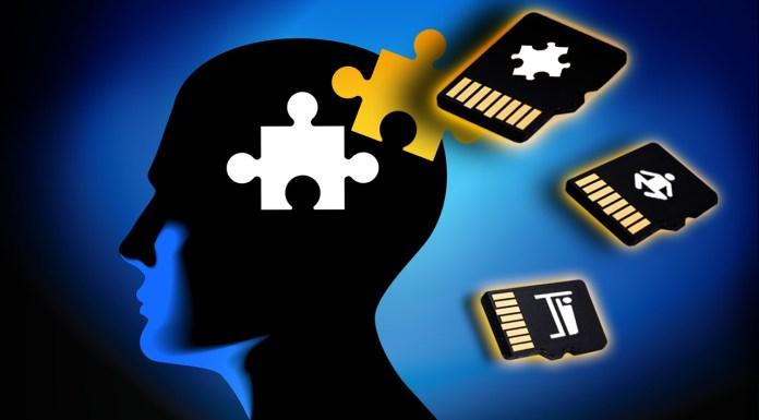memory-enhancement-pills-brainpill-review-brain-supplements