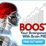 brain_pill_memory_booster