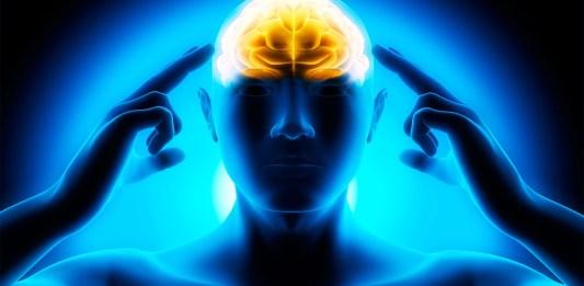 brain-power-mindlabpro-review-best-nootropic-supplement