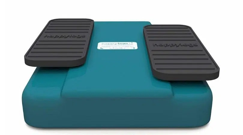 Best passive automatic leg exercisers, Foot Mover for seniors