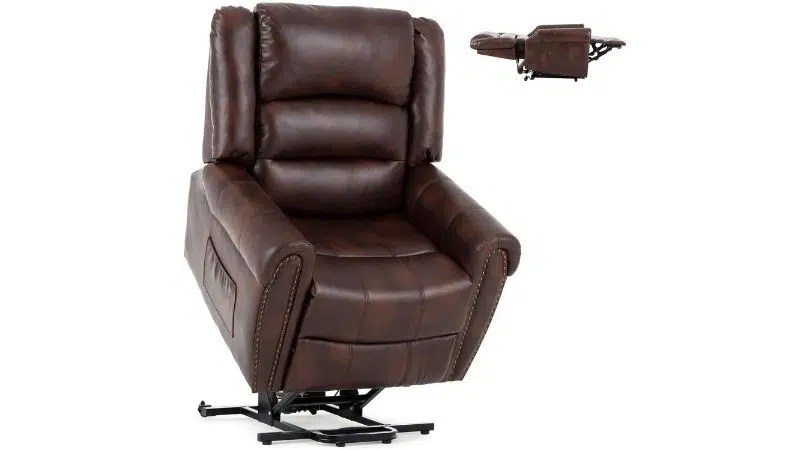 Power Lift Chairs