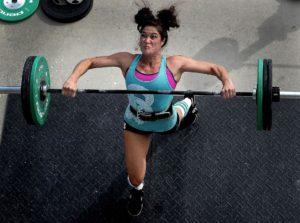 athletic-body-female