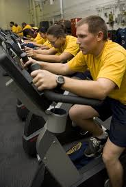 autoimmune-strength-training