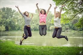 jumping-fitness-benefits