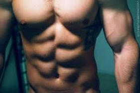 how-to-get-abs-at-home