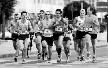how-to-improve-your-marathon-time