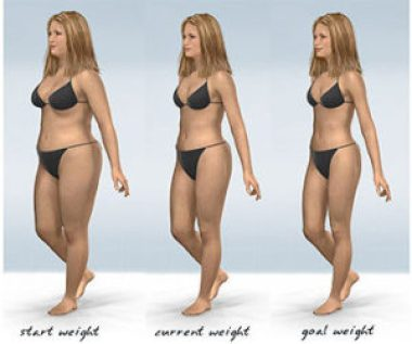 how-to-start-your-weight-loss-journey