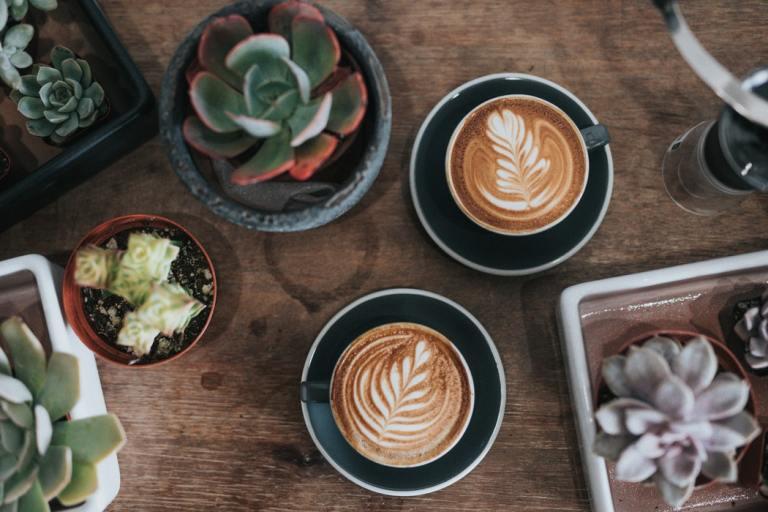 new coffee study 2017
