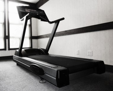 treadmill-exercise-routines