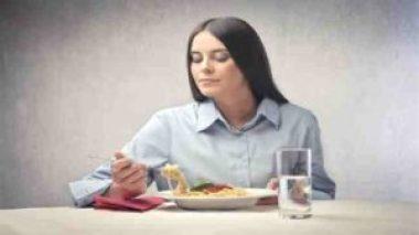 benefits of eating slowly
