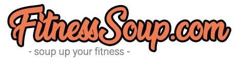 FitnessSoup.com