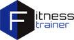 Fitness Trainer Dubai