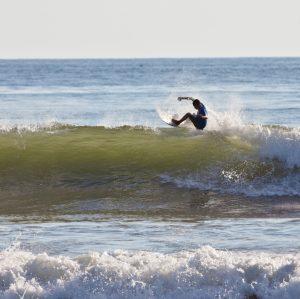 Fvm Surf Fitness Training by Fitness Vida 2