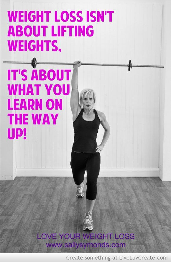 Fitness Quote About Training Fitnessviral Magazine Your Number One Source For Daily